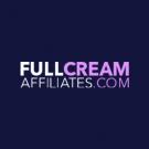 FullCream Affiliates » Gday, 21Prive, 7 Diamonds, Slotnite, Hello Casino