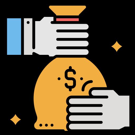 bonus for casino affiliates